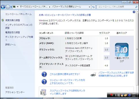 NEC MA90H