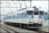 DSC00587-2