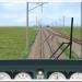 PS用「電車でGO!コントローラー」でBVE5をやってみた。